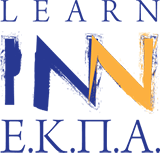 Learn Inn Ε.Κ.Π.Α